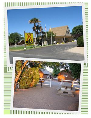 Koa Campground1