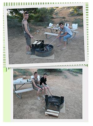 North Campground1