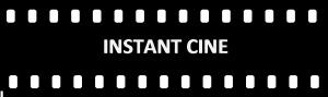 instant cine