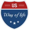 us-way-of-life-1395326548