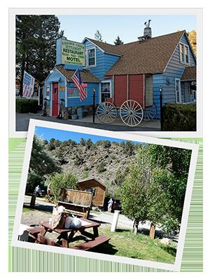 Virginia Creek Settlement1