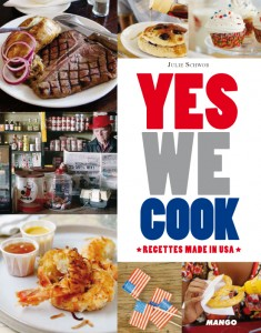 YES WE COOK.psd