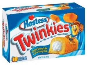 gateau-hostess-twinkies-boite-x10-