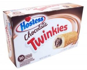 hostess-twinkies-au-chocolat-x10-boite-385-g
