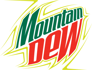 logo_mountain_dew