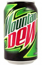 mountaindeweu_500_1