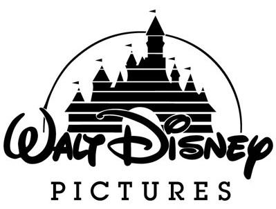 Disney_Pictures_logo