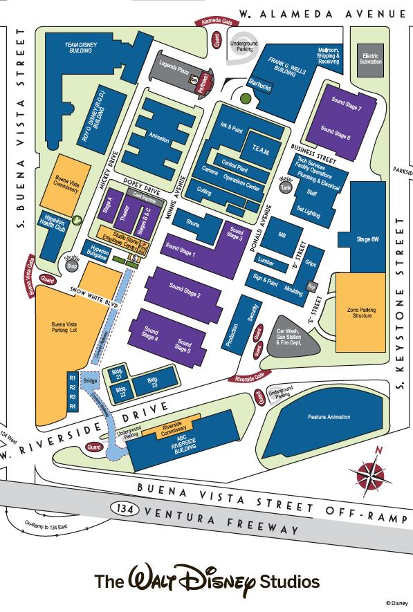 walt-disney-studios-map